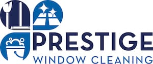 Prestige Window Cleaning - commercial window cleaners